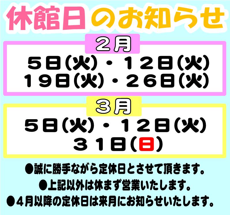 48b165d76c552b5aa3549837c35e231c